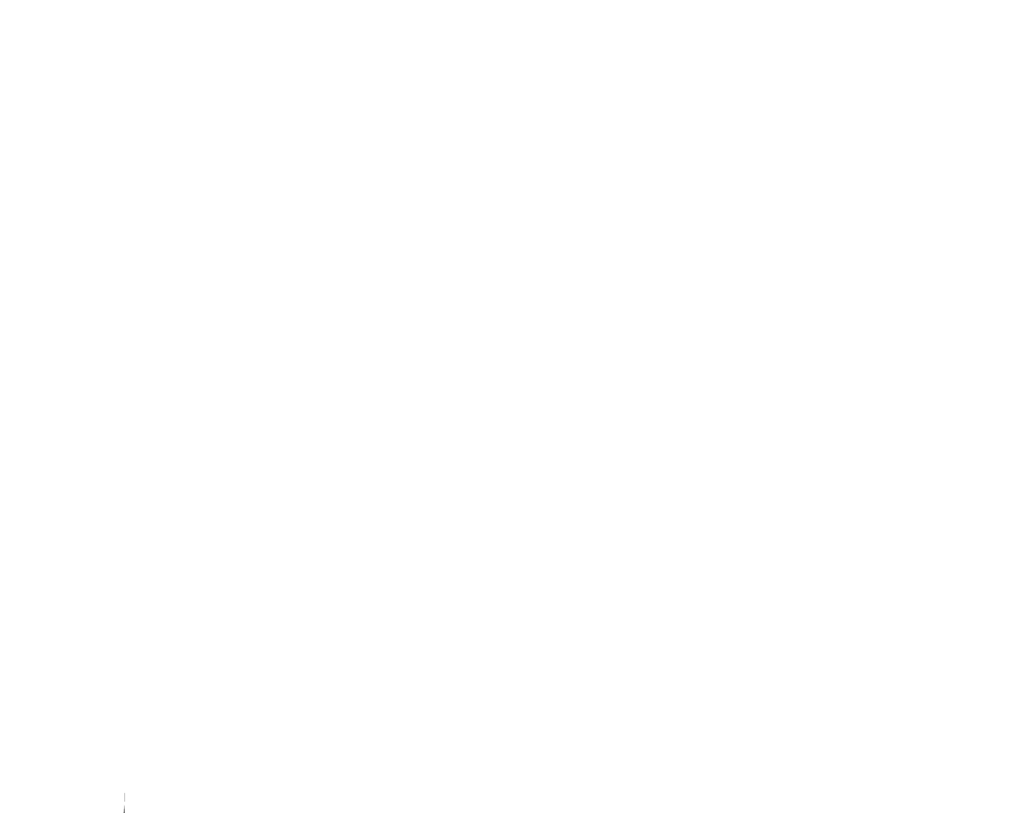 Tari Ayala
